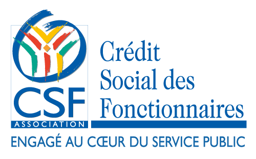 PERMANENCES CONSEILS A DISTANCE DU CSF