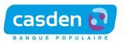 Nouveau partenariat avec ACEF CASDEN BANQUE POPULAIRE
